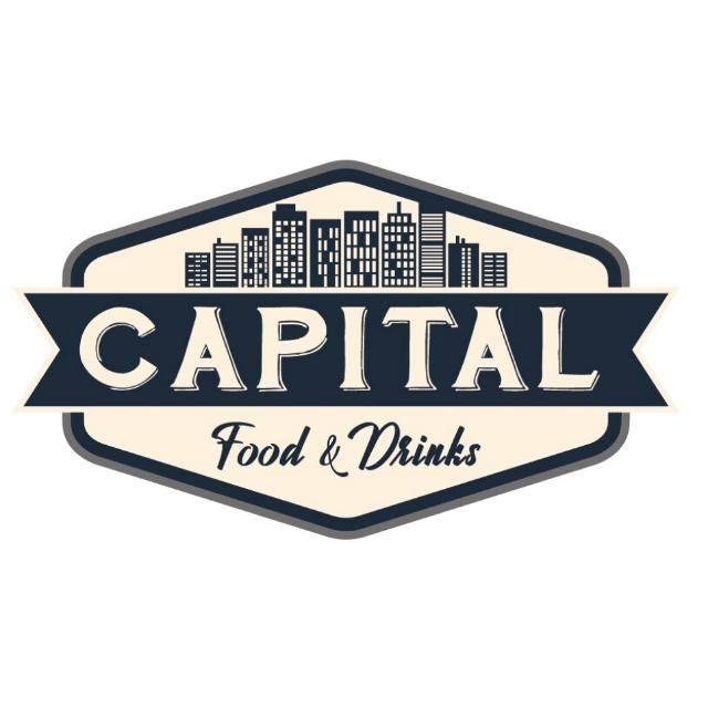 Capital Food and Drinks