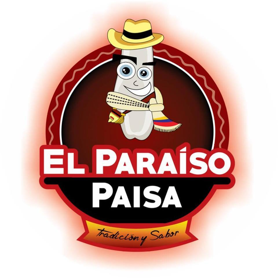 El Paraiso Paisa