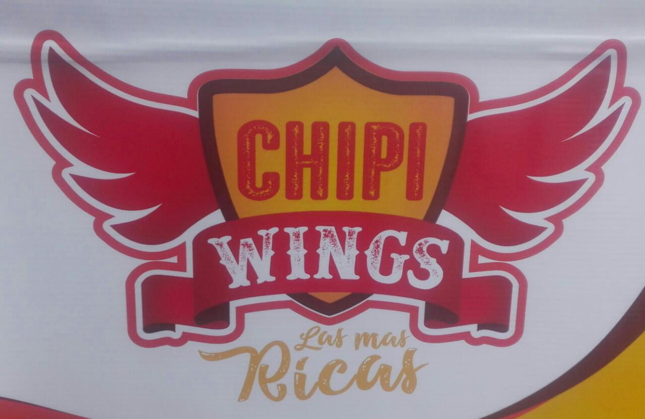 Chipi Wings Medellín