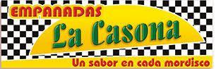 Empanadas la Casona - Niza D1