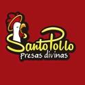Santo Pollo Bogotá