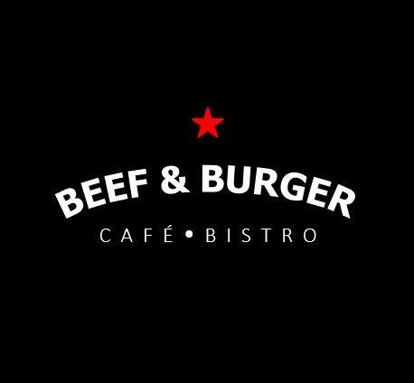 Beef & Burger Chía