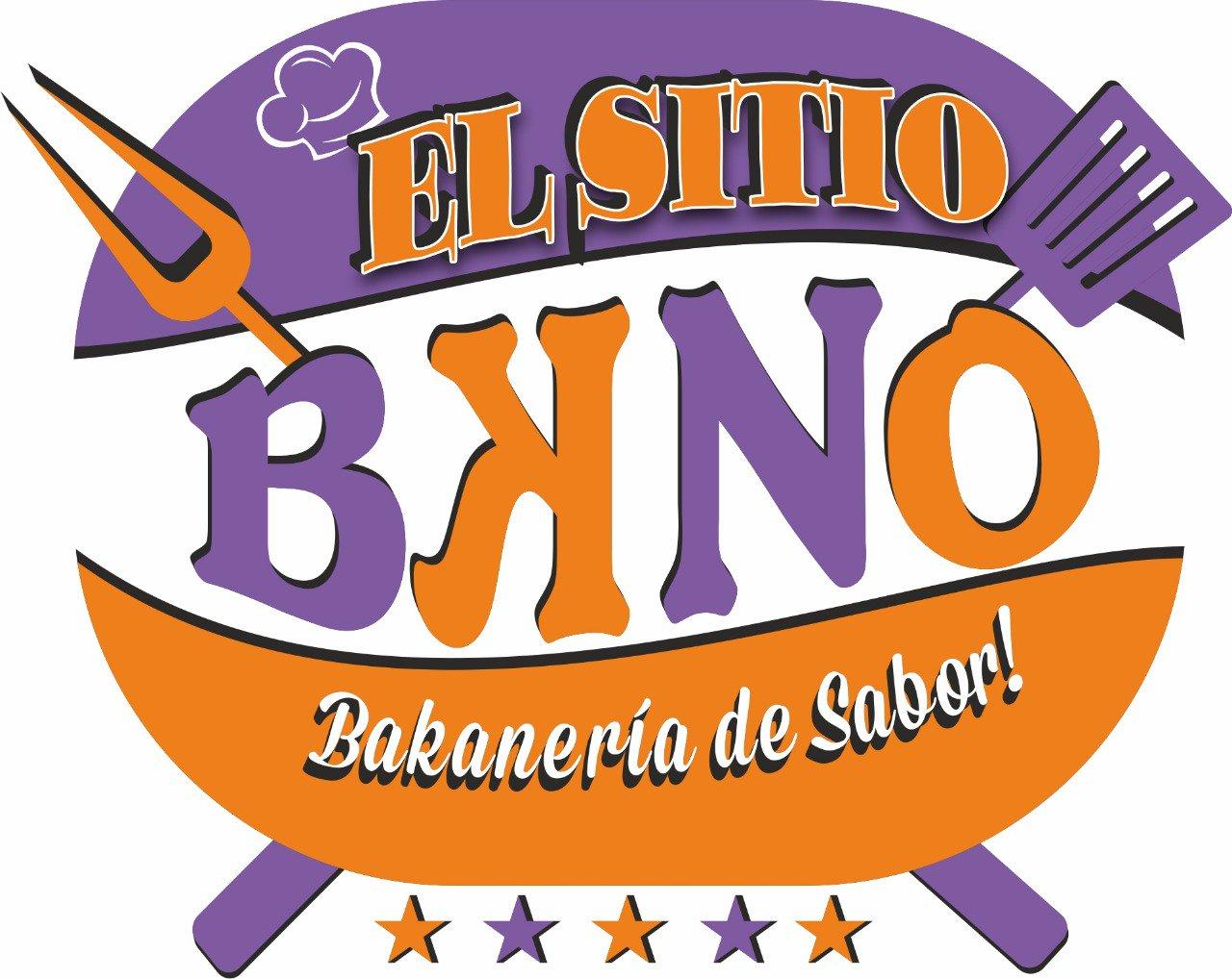 El sitio Bkno
