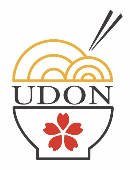 Go2 Udon