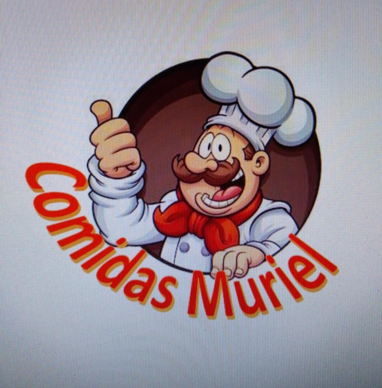 Comidas Muriel