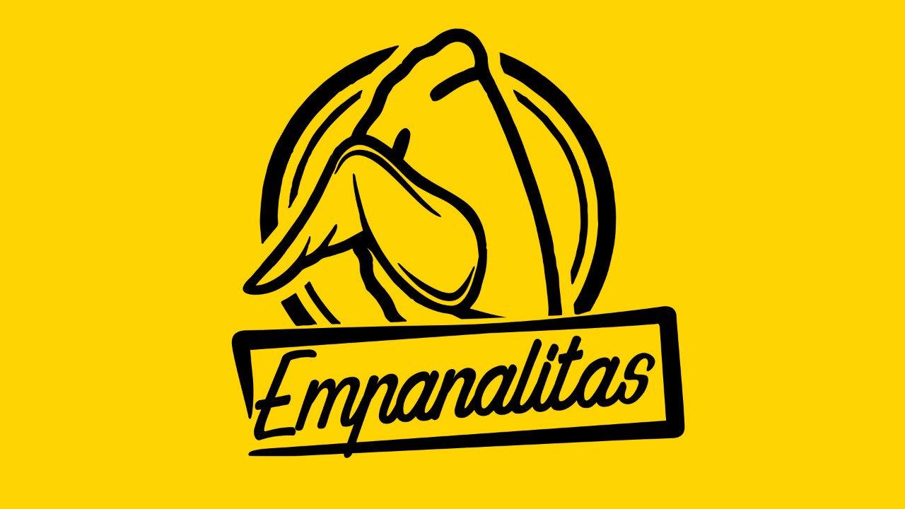 Empanalitas