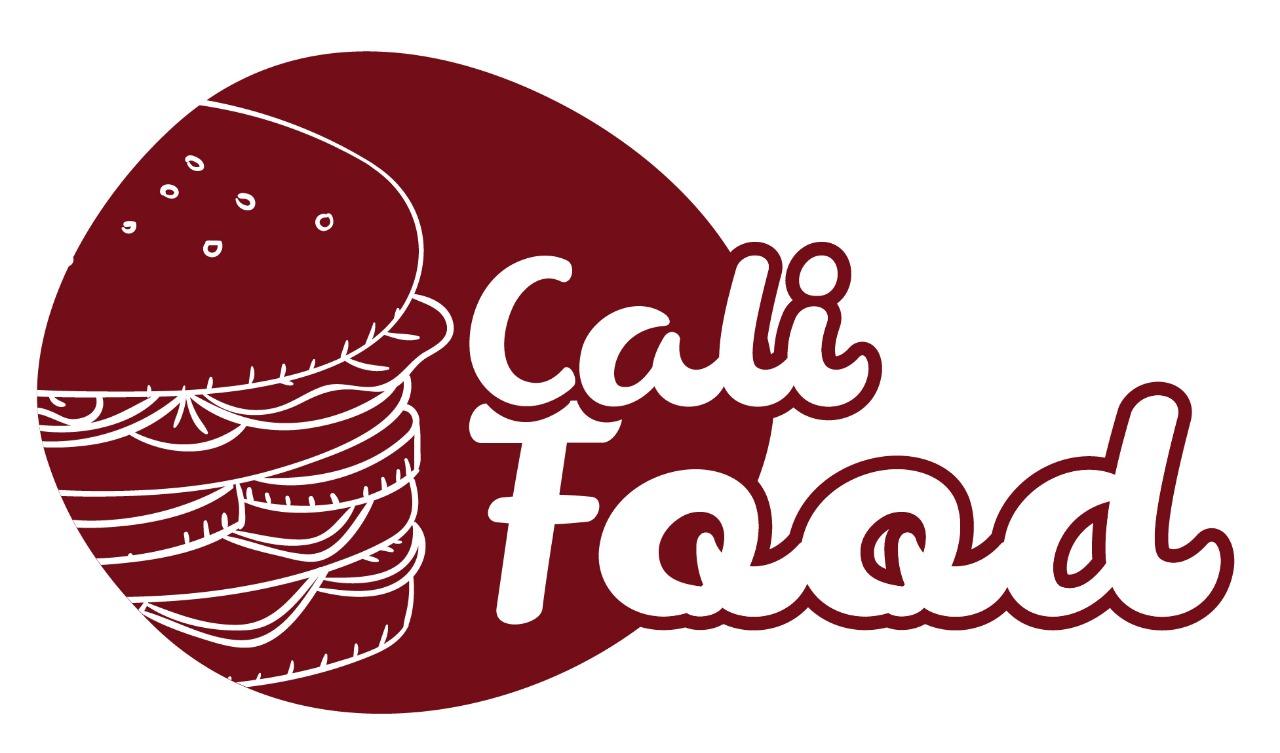 Califood