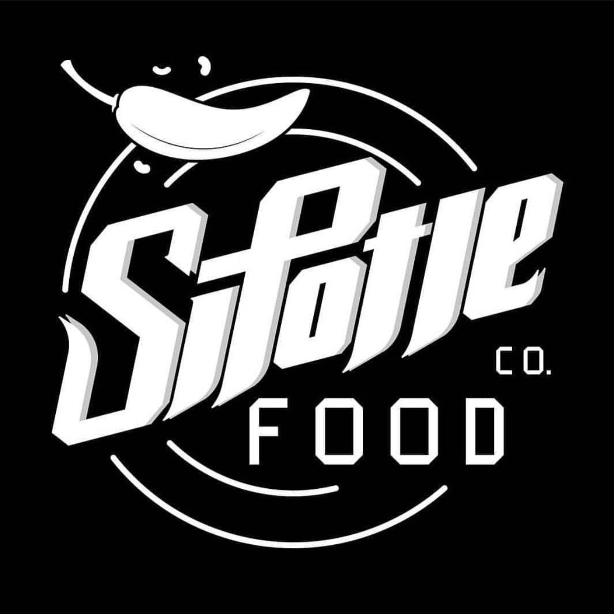 Sipotle Food - Cartago