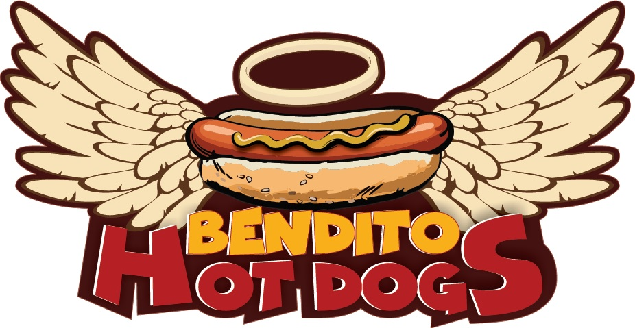 Bendito Hot Dogs Pance