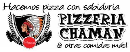 Pizzeria Chaman