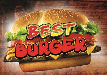Best Burger Ibague