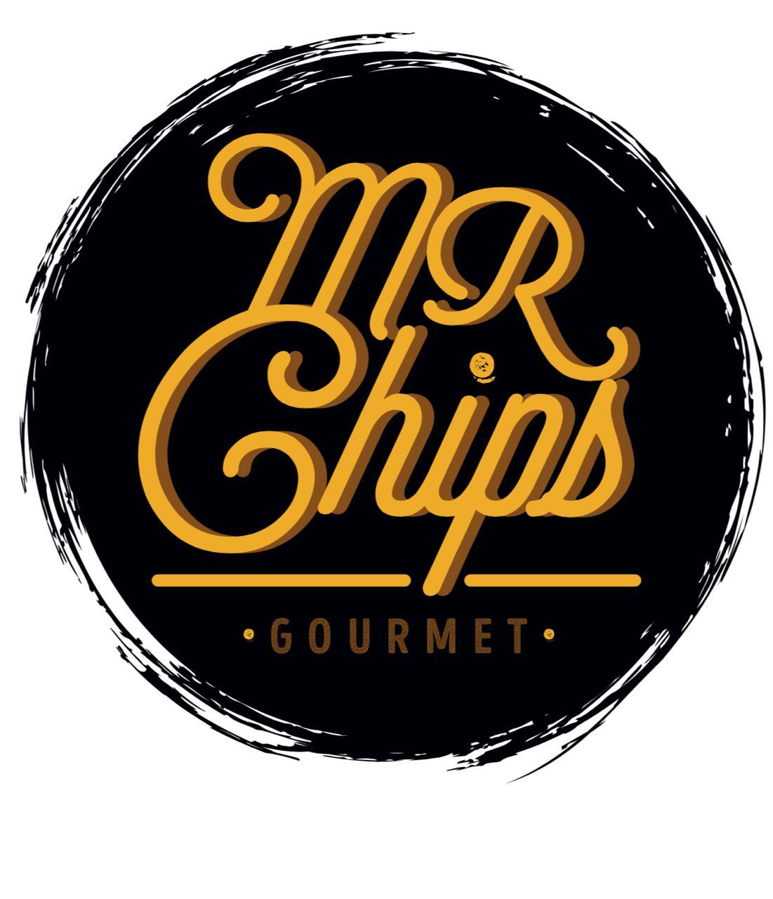 Mr Chips Gourmet