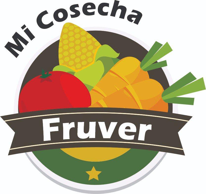 Mi Cosecha Fruver