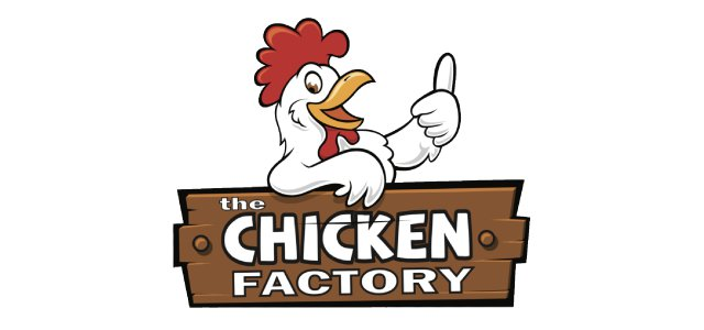 Chicken Factory Manzana B