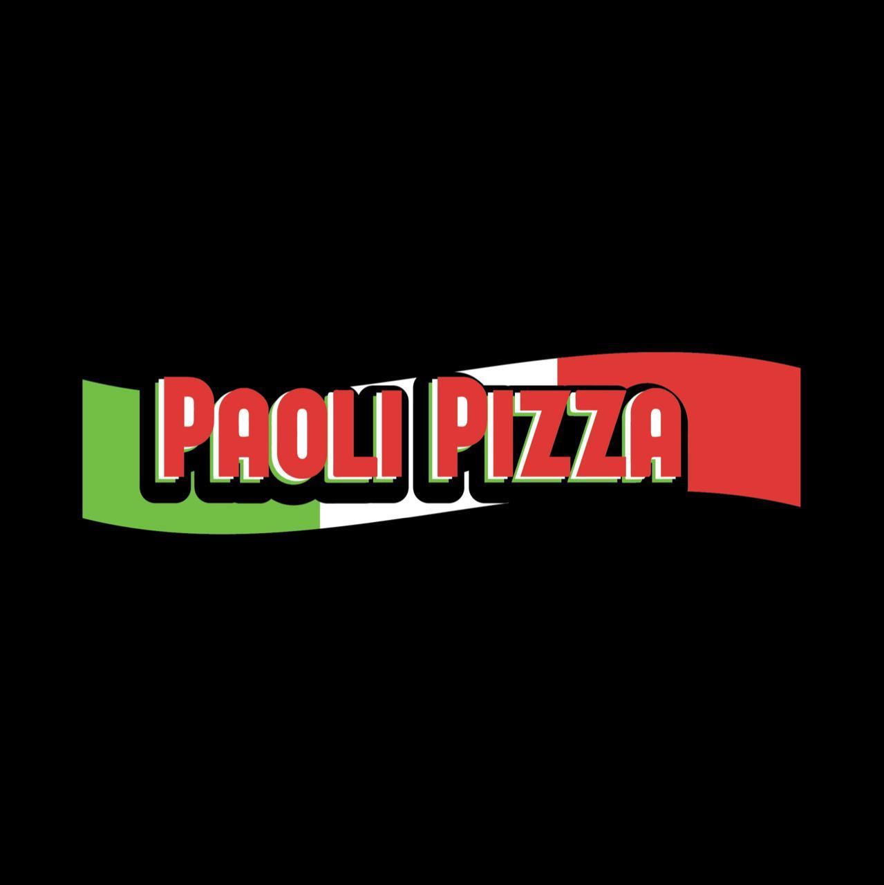 Paoli Pizza