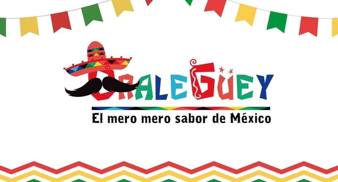 Orale Guey Manizales