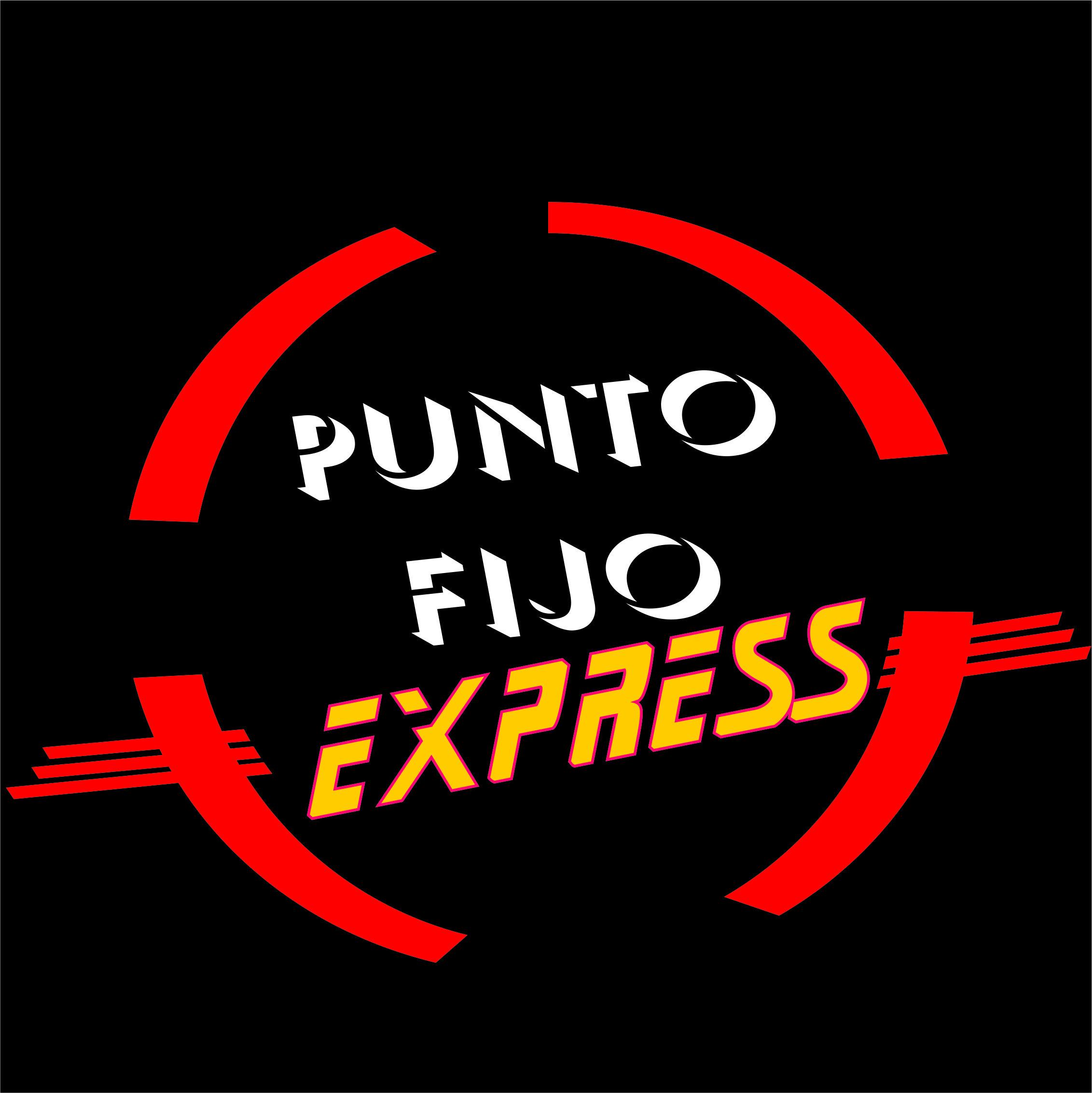 Punto Fijo Express