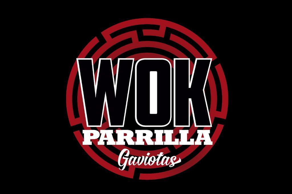 Wok Parrilla Domicilios