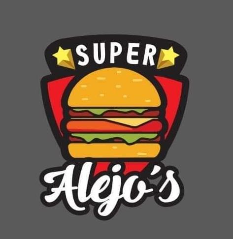 Super Alejo's
