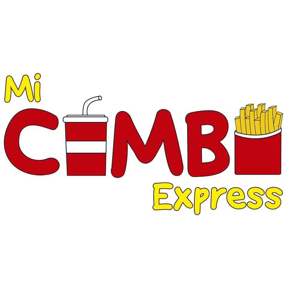 Mi Combo Express