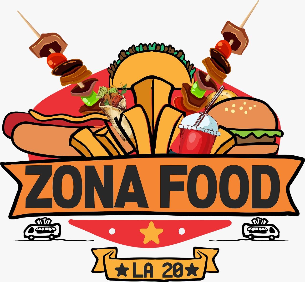 Zona Food