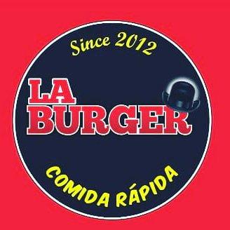 La Burger Pereira
