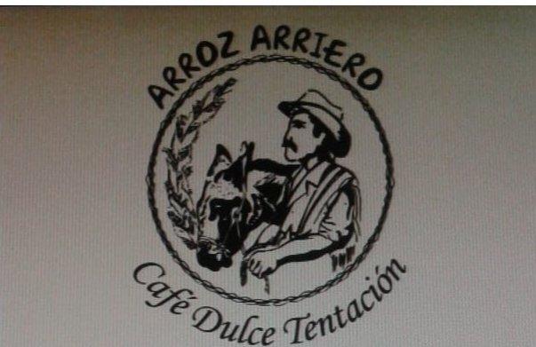 Arroz Arriero