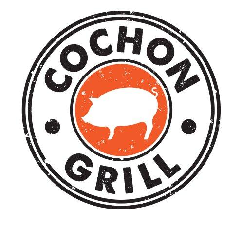 Cochon Grill