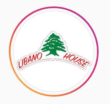 Libano House