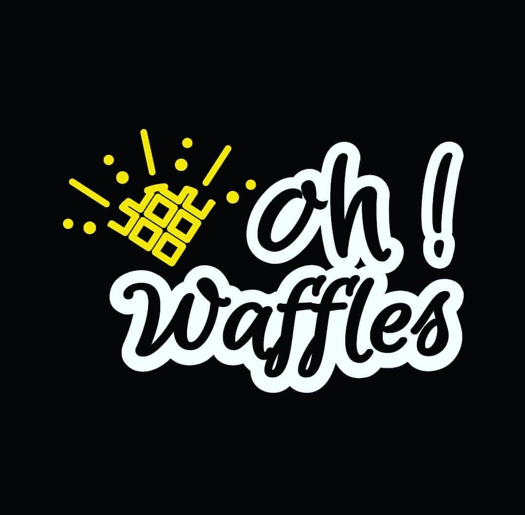 Oh Waffles