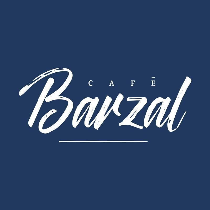 Barzal Café