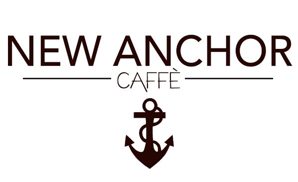 NEW ANCHOR CAFFE