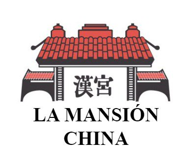 La Mansión China
