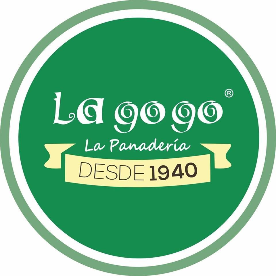 La Gogo la Panadería - Piedra Pintata
