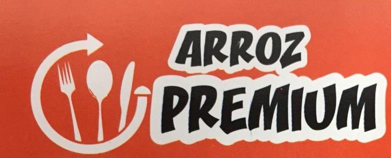 Arroz Premium