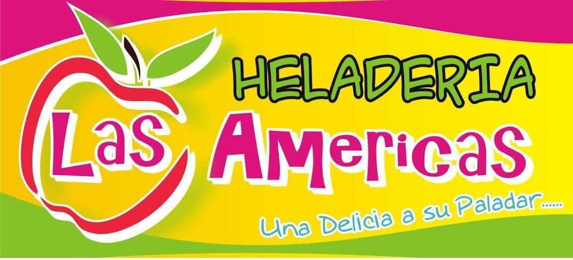 Heladería y Frutería Las Américas