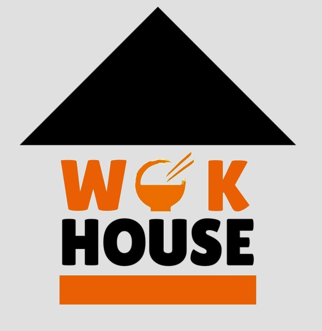 Wok House Bogotá