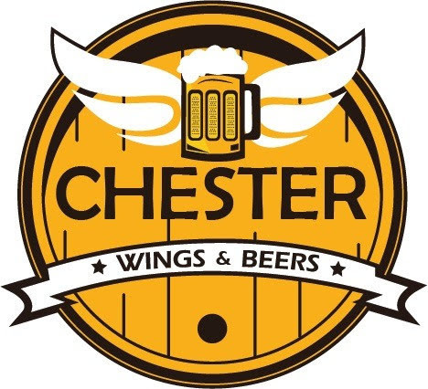 Chester Wings & Beers