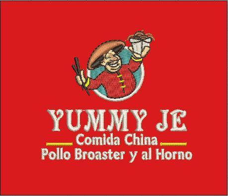 Yummy Je