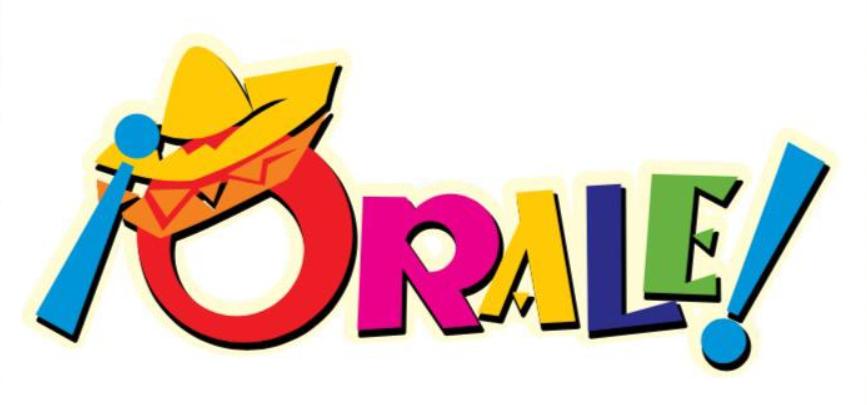 Orale Medellín
