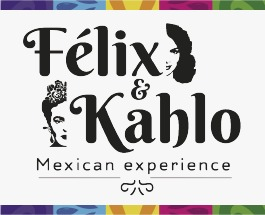 Felix & Kahlo