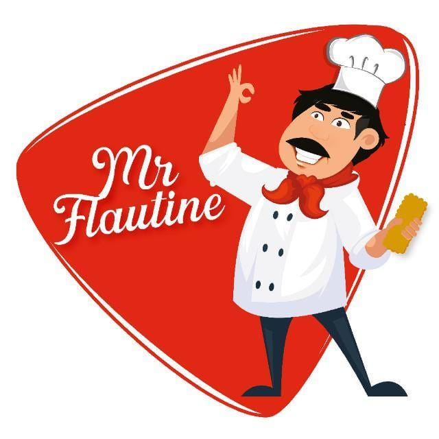 Mr Flautine Envigado