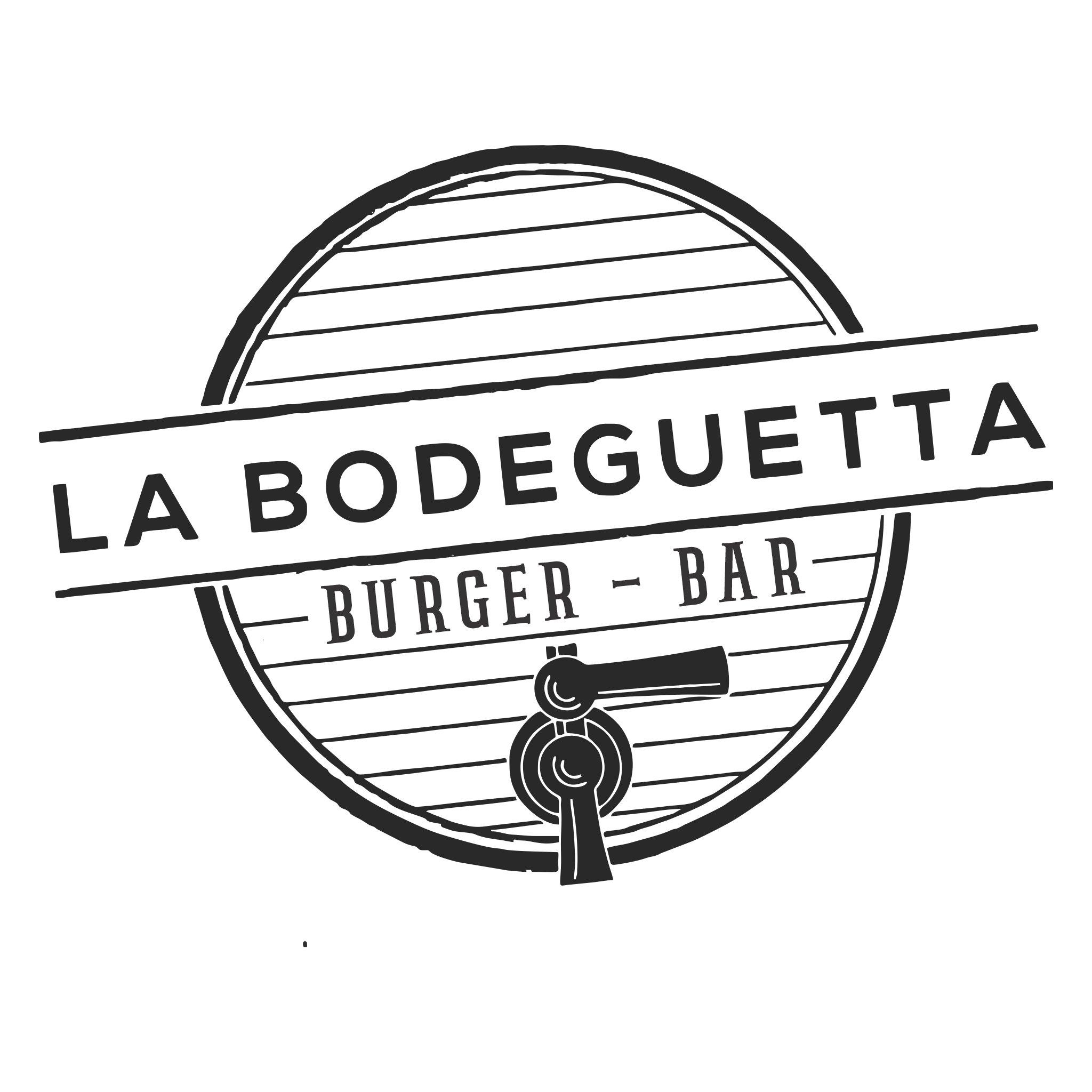 La Bodeguetta Burger Bar