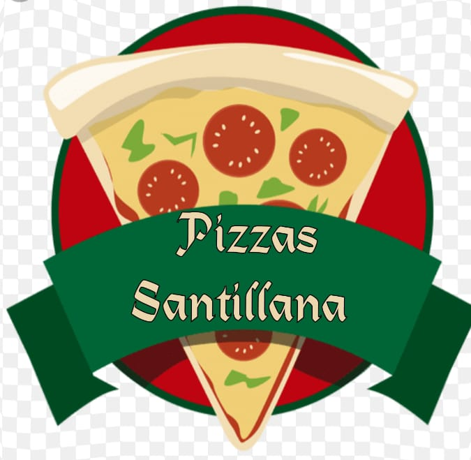 Pizzas Santillana
