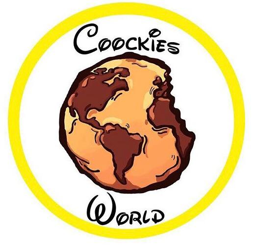 Cookies World