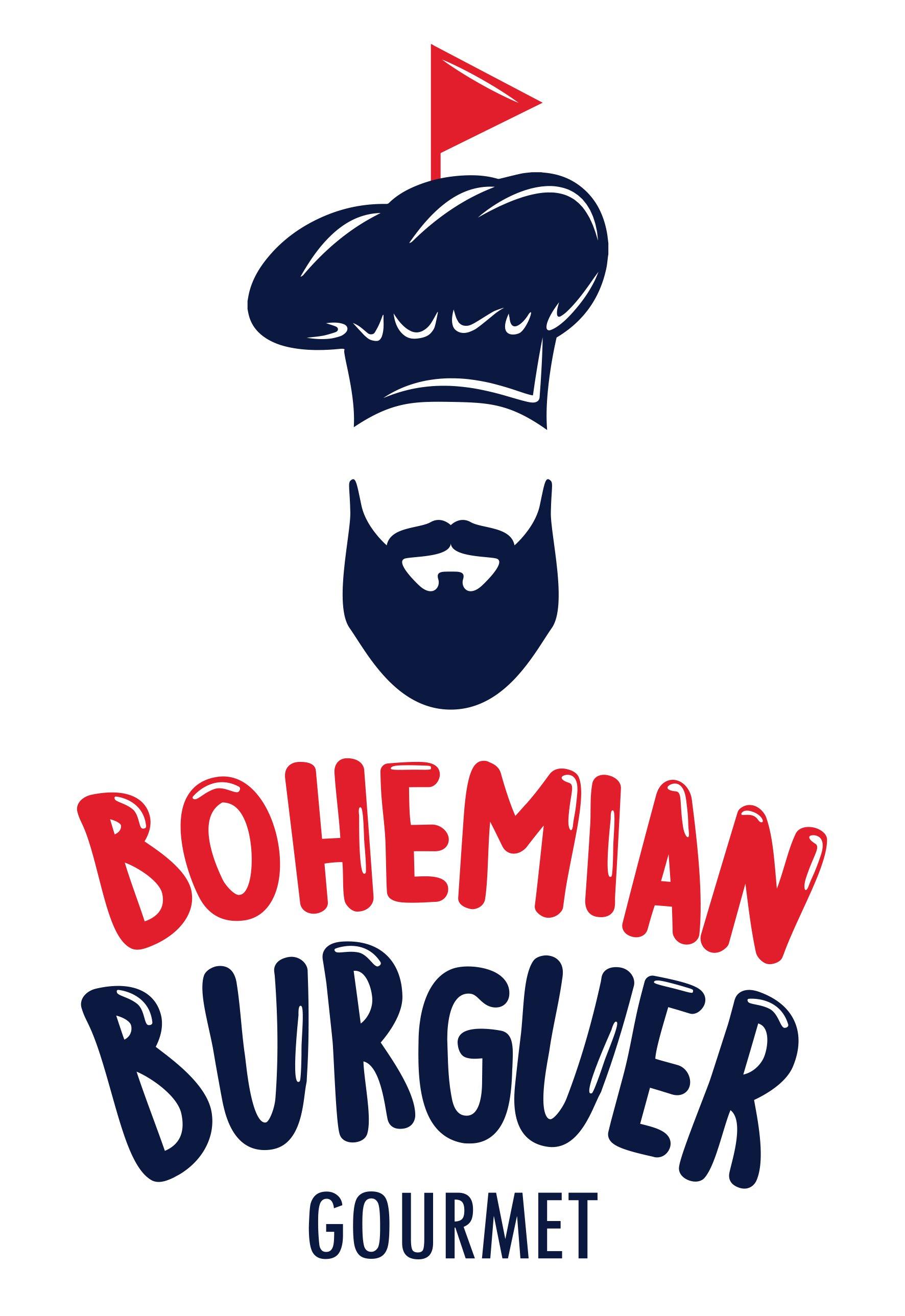 Hamburguesas Bohemian Burguer