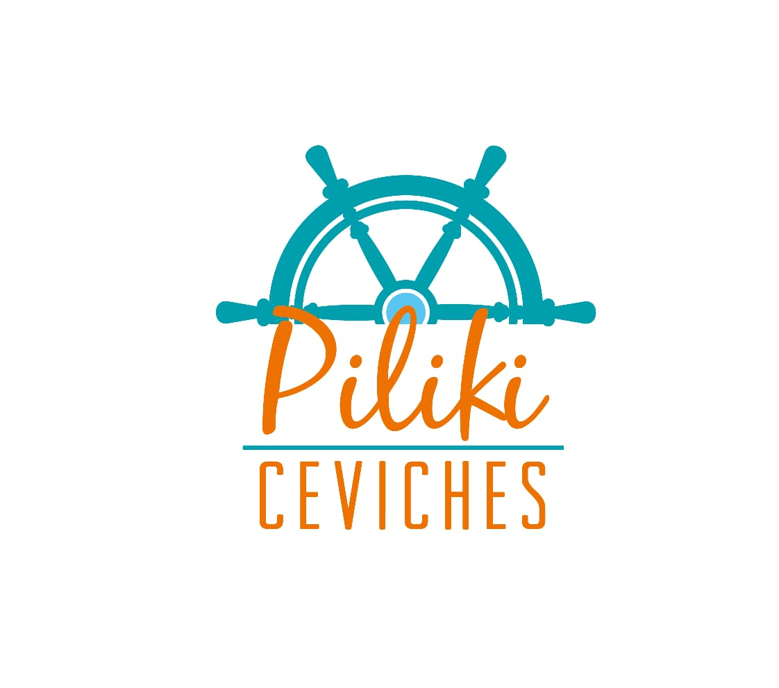 Ceviches Piliki - Viva Envigado