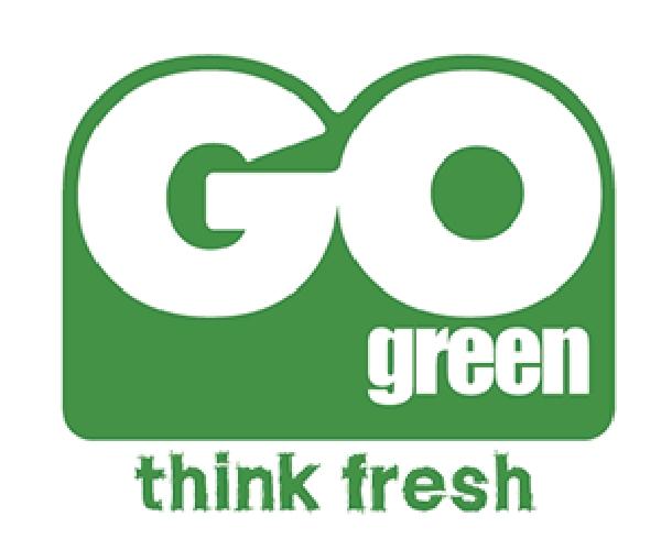 Go Green Calle 95