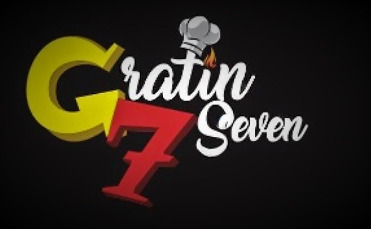 Gratin Seven