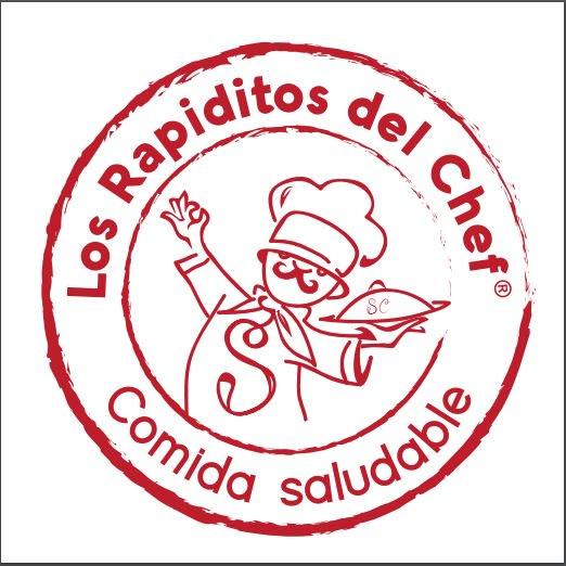 Los Rapiditos del chef Calle 100